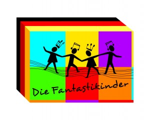 Die Fantastikinder_basse def  (1)